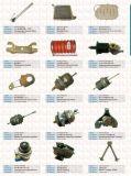 HOWO/Auto 예비 품목 분사관 (Vg1560080278A)