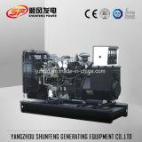ISO Ce 184 квт электроэнергии Deutz дизельный генератор с САР