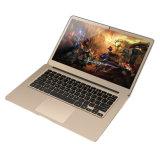 "Tablette PC Computadoras Xiaoma 31 Pentium CPU-13.3 "" Windows 10"