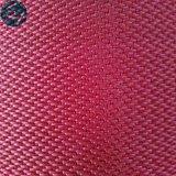 Secador hilo plana tejido Paño de fabricación de papel