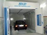 Комната картины будочки картины брызга автомобиля будочки брызга будочки картины печет жару шкафом автомобиля ультракрасного луча чистым