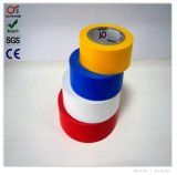 De Vlam UL/CSA van uitstekende kwaliteit - Elektro Geïsoleerded Band van vertragers de Glanzende pvc