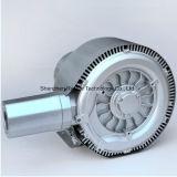 вачуумный насос 10HP для маршрутизатора CNC