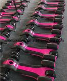 Мини-ракетный удар скутер для детей в Роуз розовый цвет