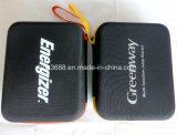 EVA Portable Paquete Banco de Potencia y llevar coche Banco de potencia