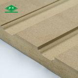 Carte couleur bois MDF pour lits en bois