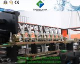 폴리탄산염 물병 부는 기계 5개 갤런