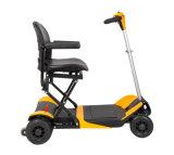De goedkope Autopedden van de Mobiliteit van de Prijs Kleine Elektrische voor Verkoop