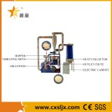 De Machine van het Malen van pvc/Malende Machine/Molen/Pulverizer/Molenaar
