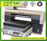 Stampante di getto di inchiostro di Mimaki Ujf-6042 LED-UV con il rendimento elevato