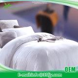 Linnen van het Bed van de fabrikant het Dure 400t voor vijfsterrenHotel