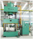 Yd32-200ton (collarín 1000X900m m) prensa hidráulica de cuatro columnas