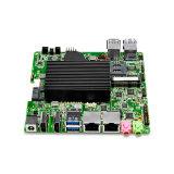 PC дешевого Linux Celeron X86 маршрутизатора компьютера миниый