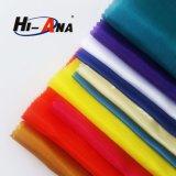 Hallo-Anekdoten Silk Gewebe für Kleid