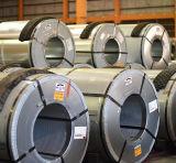 Heißer eingetauchter galvanisierter Stahlzink-BeschichtungGi des ring-Z275G/M2