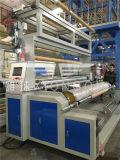 2200мм Автоматическая моталка для пленки дуя