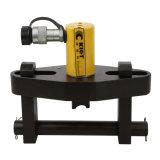 適正価格の高品質の分割されたタイプ油圧フランジのディバイダー