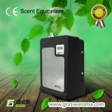 Distribuidor automático do refrogerador de ar da fonte do OEM para o hotel com o Cbm 2000