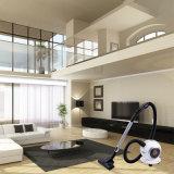 OEM/ODM Cyclone Aspirador para todos los tipos piso