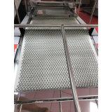 Máquina de fazer pão comercial torradas Molder para venda