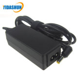 12V 3A 36W 5.5X2.5mm AC DC Adaptador Ppower
