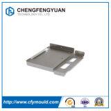 Scherende Blech-Geräten-Gehäuse-Schaltanlage-Schränke