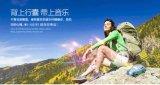Populäre Bus-Art drahtloser Bluetooth Lautsprecher von der China-Fabrik