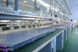 يشعل البضائع وسعر الصين صناعة إمداد تموين مع [فكتوري بريس] [ولّ قوليتي] [لد] [ت8] أنابيب إنارة