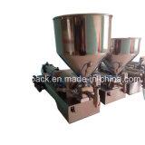 Qualitäts-halb automatische Füllmaschine