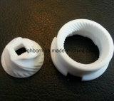 Mecanismo de cerámica de la amoladora del molino de pimienta
