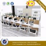 Muti-Funktion Büro-Schreibtisch-Baugruppen-leitende Stellung-Schreibtisch (HX-8NR0008)