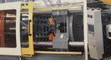 Горизонтальный тип пластмассовые игрушки машины для литья изделий из пластмасс