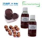 Starke Aromen alle Arten Frucht-Würze für E-Flüssigkeit von Cocoa Schokolade