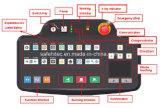 Tenere la macchina del raggio di controllo X del bagaglio per l'ente governativo SA6550