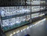 12-24V faróis LED 6000lm Super Bright H4 Lâmpadas LED para carro