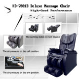 Presidenza di massaggio della casa di prezzi bassi di Shiatsu con gravità zero