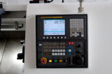 Kaida окраску кровать турель с ЧПУ станка и Токарный станок для резки металла при повороте машины Kdcl-15