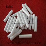 99%Al203 ceramische Industriële Alumina Ceramische Buis