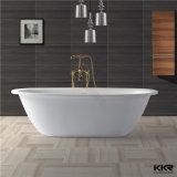 2017 изготовленный на заказ<br/> геля нанесите на ванны для ванной комнаты