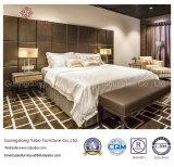 مترف فندق ثبت أثاث لازم مع يرقّق [بدّينغ] غرفة ([يب-و-73])