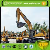 Xe470c nuevas excavadoras 45 ton barato para la venta