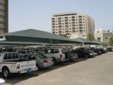 Carport, acessórios do carro, material de construção, máscara do carro, tampa do carro, barraca
