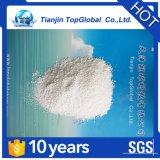 Heiße Verkäufe und niedriger Preis-saures Trichlorisocyanurpuder