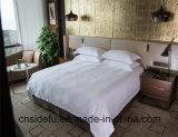 Size White Duvet Cover最高のホテルの贅沢な王