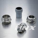Hnx door Klier van de Kabel van het Type de Waterdichte Ex M48