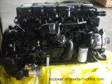 Motor Cummins diesel 230 CV/169 kw 6.7L el desplazamiento de la DSI230 50