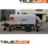 Bomba de Concreto Reboque Truemax Sp90.18.174D-II