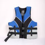Наиболее популярные Майка безопасности операций с плавающей запятой, лыжный спасательный жилет, трудовой жизни Майка