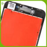 OEM с ремонтом LCD пожизненной гарантии на iPhone 8 добавочное, экран LCD для агрегата iPhone 8 добавочного