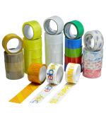 14 años Dongguan Fabricante con cinta adhesiva de alta calidad